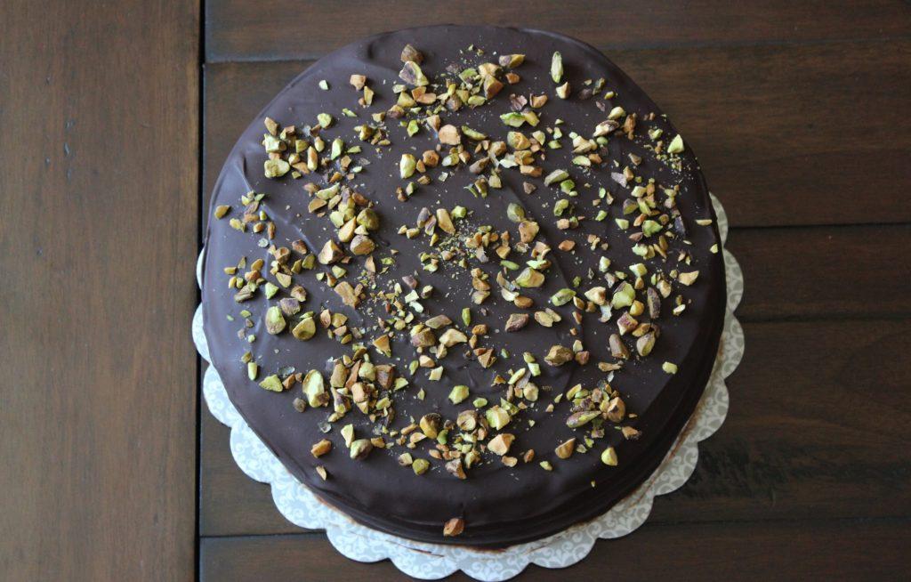 userealbutter.com/2012/11/14/chocolate-cassata-cake-recipe/